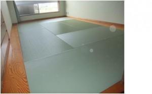 matras judo matras yongmoodo matras aikido - jualmatrasmurah